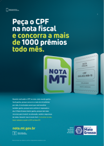 NOTA MT.png