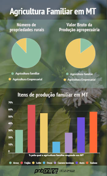 infográfico agricultura familiar.png